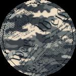 CS7-AZ-006